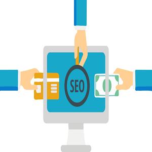 E-Ticaret ve Seo 2