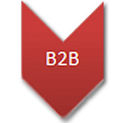 b2b e-ticaret