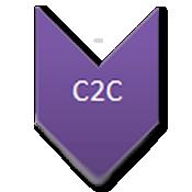 c2c e-ticaret