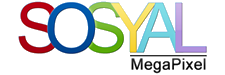 sosyalmegapixel logo